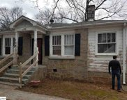 104 Ackley Road, Greenville image