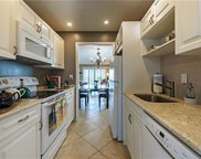 1300 Gulf Shore Blvd N Unit 702, Naples image