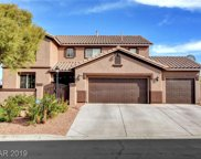 4020 FREEL PEAK Court, Las Vegas image