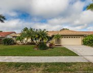 5561 Hawkes Bluff Ave, Davie image