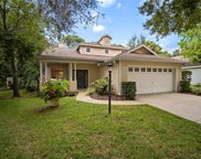11209 Parkside Place, Lakewood Ranch image