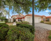 4903 Kilty Court E, Bradenton image