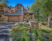 304 Streamside Court, Snowmass Village image