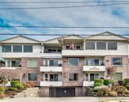 229 3rd Ave S Unit 102, Edmonds image