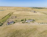15971 Pioneer Road, New Underwood image