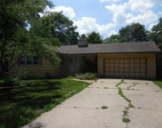 7824 Crescent Avenue, Raytown image