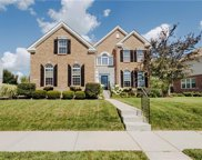 13442 Alston  Drive, Fishers image