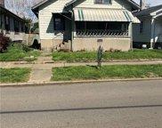 518 S Miller Street, Shelbyville image