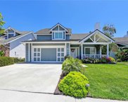 28182     Coulter, Mission Viejo image