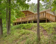 285 Wispy Willow Drive, Waynesville image