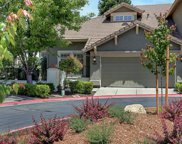 9961  Villa Granito Lane, Granite Bay image