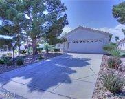 5453 Beach Pine Street, Las Vegas image