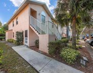 26687 Little John Ct Unit 77, Bonita Springs image