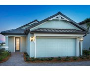 9280 Bramley  Terrace, Fort Myers image