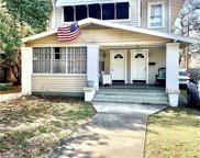 607 S Willow Avenue, Tampa image