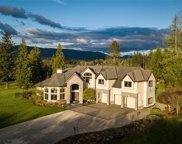 27105 SE 208th St, Maple Valley image