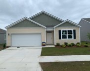 1721 Shallow Brook Drive Unit #Lot 54, Wilmington image