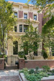 1845 N Orchard Street, Chicago image