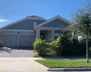 11958 Fiction Avenue, Orlando image