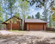343 High View Court, Woodland Park image