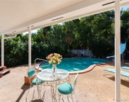 11520 N Bayshore Dr, North Miami image