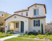 608 Tiber River Way, Oxnard image