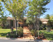 5884 Country Club Pkwy, San Jose image
