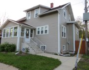1540 West 105Th Street, Chicago image
