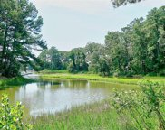 3045 Little Haven Road, North Central Virginia Beach image