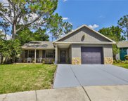 4624 S Country Hills Court, Plant City image