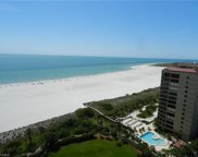 58 Collier Blvd Unit 1902, Marco Island image