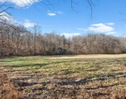 3475 Ashland City Rd Tract 8, Clarksville image