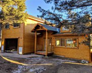 42431 Bear Loop, Big Bear Lake image