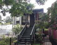 1514  19th Street, Sacramento image