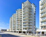 8 60th   Street Unit #W503, Ocean City image