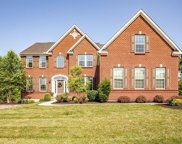 7659 Eleventh Hour  Lane, West Chester image