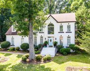 168  Knoxview Lane, Mooresville image