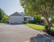 1314 11th St Pl SW, Puyallup image