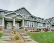 4811 Innovation Dr, Deforest image