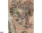 23615 Forest Boulevard N, Forest Lake image
