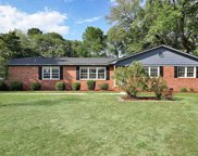 221 Shannon Drive, Wilmington image