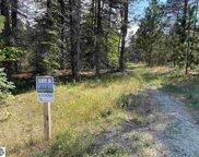 00 N Starlight Trail, Kingsley image