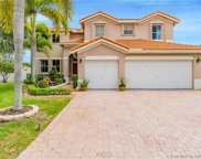 1379 Nw 166th Ave, Pembroke Pines image