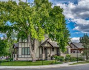 26 Couture Crescent Sw, Calgary image