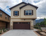 859 Redemption Point, Colorado Springs image