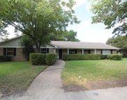 4015 Echo Glen Drive, Dallas image
