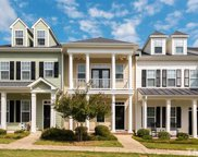 1010 Christopher Drive, Chapel Hill image