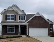 8034 Taffy  Drive, West Chester image