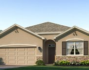 17220 Harvest Moon Way, Bradenton image