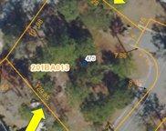 475 Weatherly Lane Se, Bolivia image